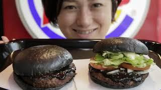 Top 10 Discontinued Fast Food Items We All Miss - Part 2