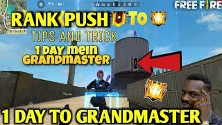 Top 7 hidden place in bermuda map  how gold to reach in grandmaster  Rank Push 