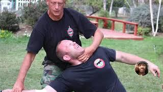 Top 10 Insane Secret Service Tatics
