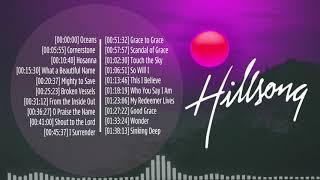 Early Morning Hillsong Instrumental Music Make Your Day Better   Top Hillsong Worship Instrumental M