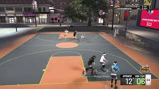 |xVerifiedBoards Best 10 Year Old Interior Force|Dunk Fest | Black Air  Force activity |1v1