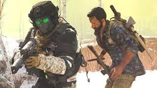The MOST INCREDIBLE Moments of MODERN WARFARE - Call of Duty Modern Warfare Multiplayer #43