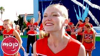Top 10 Best Teen Sports Movies