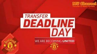 Man Utd Transfer News: Man United in strong position to clinch transfer of £80m-rated attacker