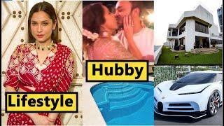 Ankita Lokhande Lifestyle 2020,Husband,House,Salary,NetWorth,Cars,Family,Biography,Movies