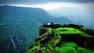 Place to Visit in Pune | Lonavala | Monsoon | Pune Mumbai | Top 10 place to visit in Pune Mumbai