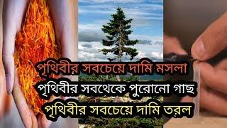 Most Amazing Facts in bangla | bangla Gk | General knowledge | Enigmatic facts | Bangla | Secret Guy