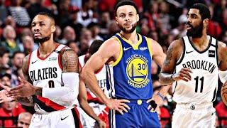 The Top 10 Best Point Guards Of The 2021 NBA Season