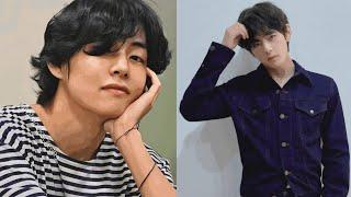 The Most Handsome Guys In the World 2020| Top 10 Handsome Guy in the world.