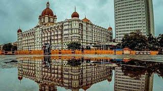 #Mumbai #Top10placeinmumbai #Top10place Top 10 place in mumbai for tourist
