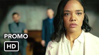 "Westworld 3x03 Promo ""The Absence of Field"" (HD) Season 3 Episode 3 Promo"