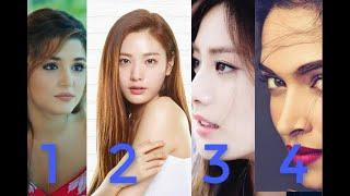 Top 10 Best Beautiful Girl In The World 2020 ll Top 10 Best Beautiful Woman in the World ll