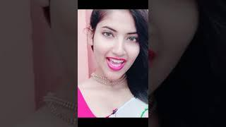 girls dance video Top 10 popular girls on #MXTakaTak in INDIA 2020 | beautiful girls