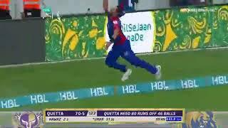 Funny moment in HBL PSL 2020||top 10 moment in HBL PSL