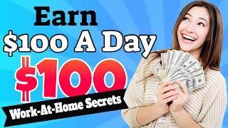 Work From Home Jobs Top 10 Best Freelance Jobs - 10 High Paying Work From Home Jobs! (Upwork)