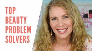 Top Problem Solving Beauty for Mature Women Over 50