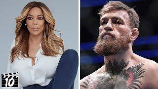 Top 10 Celebrities We Need To FORGET About In 2020 - Part 4