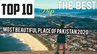 Top 10 Most beautiful place of pakistan 2020.،،،most beautiful place of gilgit baltistan....visit to
