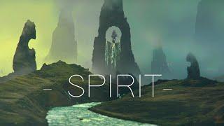 SPIRIT   Epic Celestial Orchestral Music Mix   Beautiful Inspirational Epic Music   Atom Music Audio