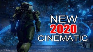 TOP 10 GAMES COMING OUT IN 2020 THAT WILL BLOW YOUR MIND IN CINEMATIC