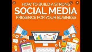 Most Popular Social Media 2020! Top 10 Social Media Sites for Business 2020 & l social media apps