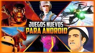 Se Cancela Modo Zombies en COD Mobile, Project RIP, Block Story - TOP Noticias Juegos Nuevos Android