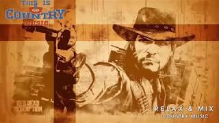 Top 100 Classic Country Road Trip Songs   An Indie/Folk Playlist 2020
