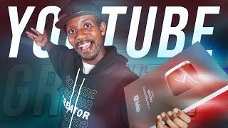 Top 10 Ways to Grow a YouTube Channel FAST in 2020 // How to Grow a Successful YouTube Channel