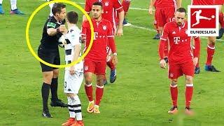 Top 10 Fair Play Moments of The Decade 2010-2019 - Great Sportsmanship by Alaba, Hummels & Co.