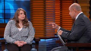 Dr. Phil To Mom Of Behavior-Challenged Boy: 'You Didn't Create This'