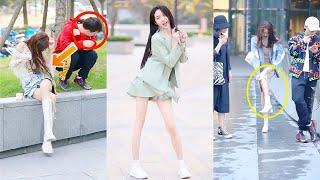 NEW Ep. 3 | Mejores Street Fashion | TikTok / DouYin China | 抖音 TOP 10 Best TikTok Compilation