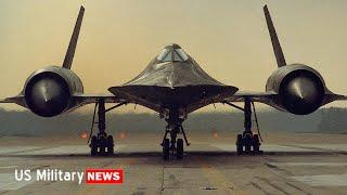 Top 5 Best STEALTH WEAPONS of the US Military, Russia Can't Seem to Match