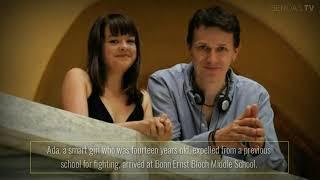 Top 10 Teacher   Student Relationship Movies 2009   2018