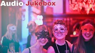 Bollywood Party Songs | Top 10 Bollywood Songs Jukebox | New Songs Jukebox|Wedding Song| World Music
