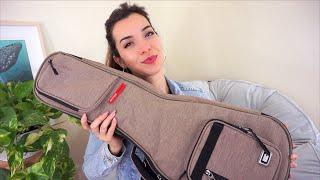Best Ukulele Gig Bag? Upgrade Your Gig Bag - Transit Series Ukulele Bag by Gator Cases