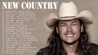 Country Music Playlist 2020 - Top New Country Songs 2021 - Best Country Hits Right Now