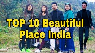 #Mrdwimu #BTR #Assam #Virul    Top 10 Beautiful Place India Ladakh