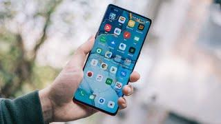 Samsung Top 5 Upcoming Mobiles Phones 2020 ! Price , Launch Date & Full Specification
