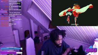 OFFICIAL Top 10 Point Guards In The NBA Right Now [REACTION]