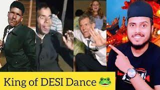 Funniest Dancers Ever | Top Funny Dance | Wedding, Party, Desi, Nagin Dance | Best Funny Videos 2020