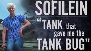 Sofilein   Top 5 Tanks   The Tank Museum