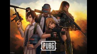 PUBG MOBILE GIVEAWAY |ROAD TO 1K SUB| GIVEAWAY