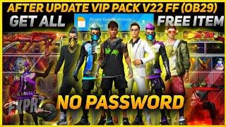 Matchmaking Problem Solved ❗Top Criminal glitch file❗All Rare Bundle❗by gaming Exprz❗