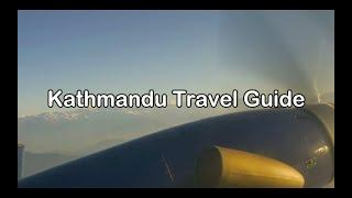 NEPAL TOUR PLAN AND BUDGET - KATHMANDU BUDGET TRAVEL GUIDE IN HINDI - NEPAL TOUR GUIDE - NEPAL VLOG