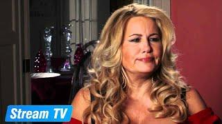 Top 20 Older Woman/Younger Man Relationship Movies (MILF)