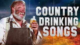 Top 100 Classic Drinking Country Songs Of All Time - Best Old Country Songs Playlist - Blake Shelton