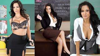 Top 10 Sexy Teachers of the world | Sexy teacher | sexy teachers