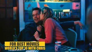 5 Romance, friend, father-daughter-relationship, love-triangle movies 2014 - 2015.