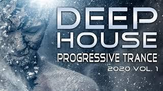 EDM Records - Deep House Progressive House Hits 2020 Top 10 Hits Vol. 1