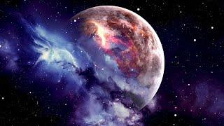 Formation of the Solar System Documentary - The Inner Secrets of Planets and Star